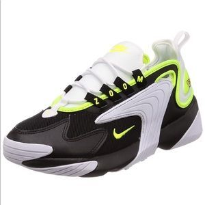 Nike zoom 2k shoes